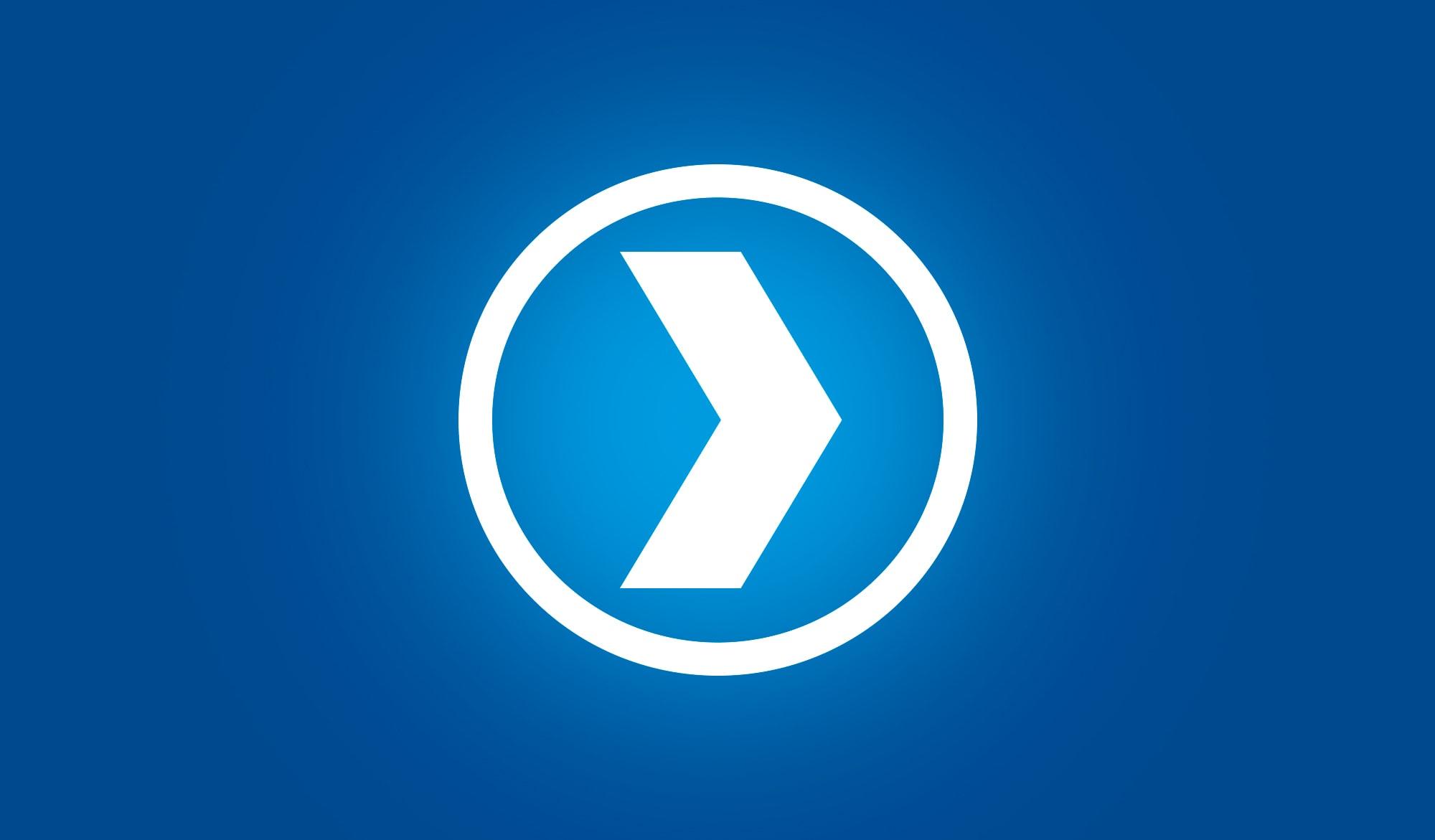 Bayanix - logo mark