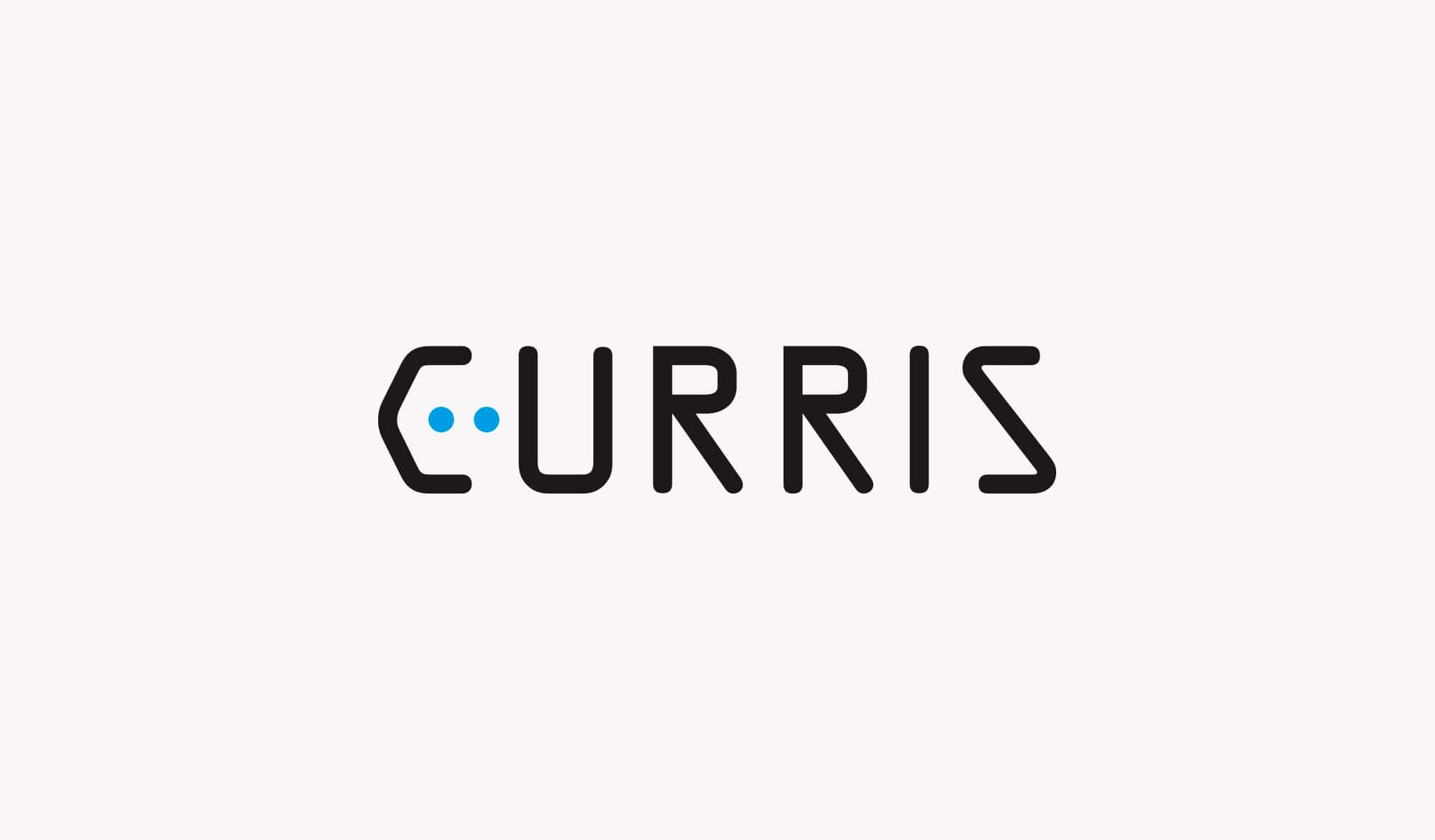 Curris - logo