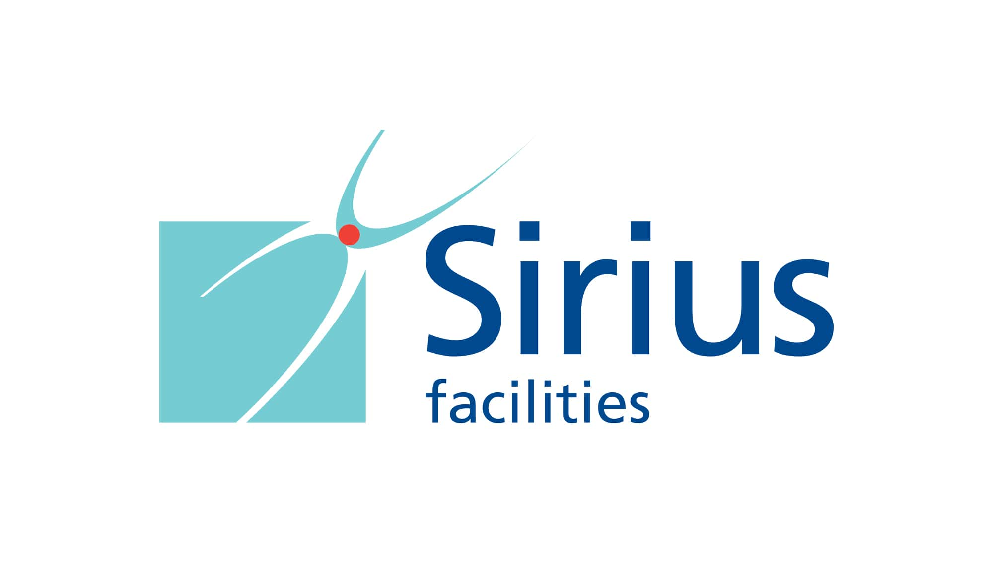 Sirius Facilities logo