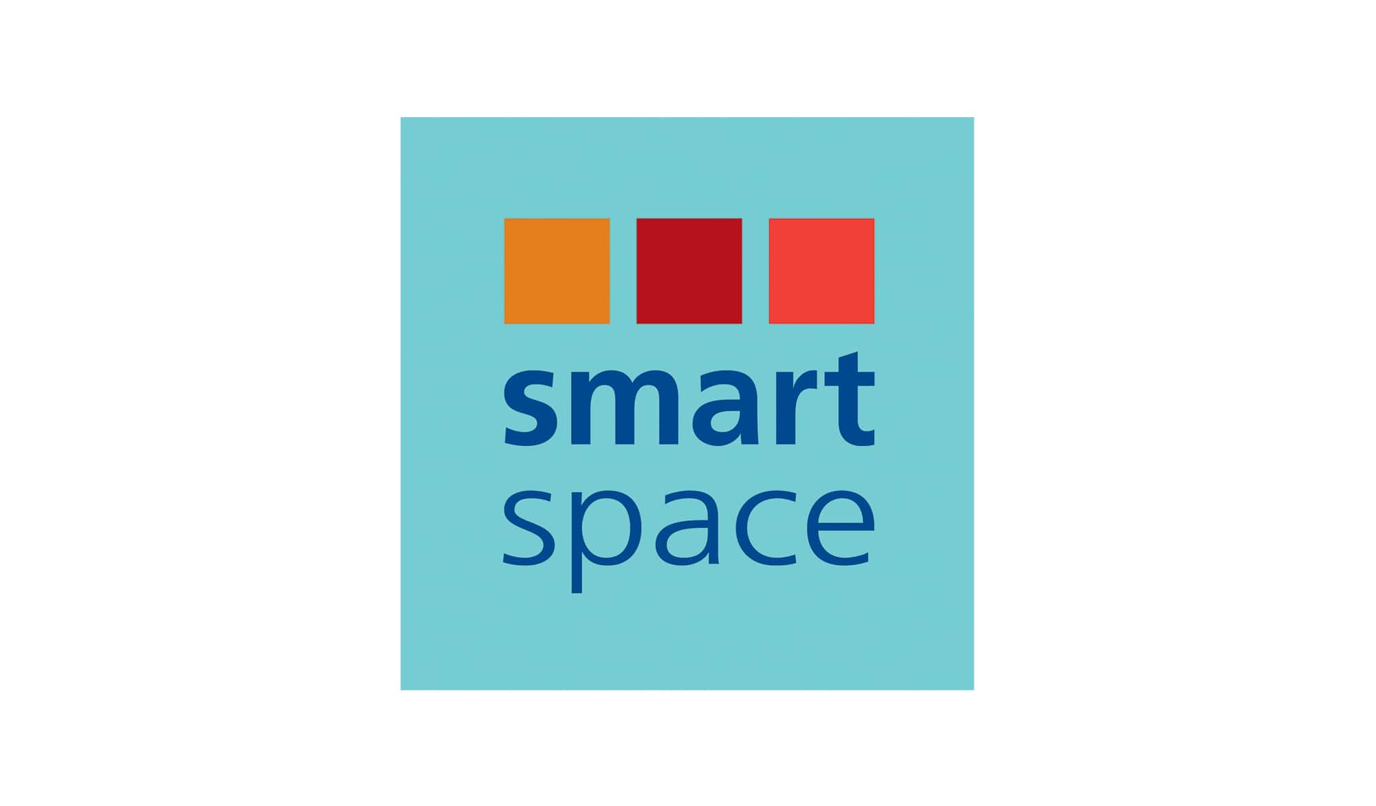 Smart Space - logo