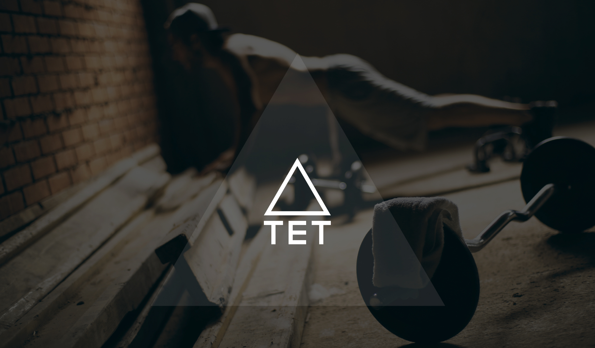 TET Studio