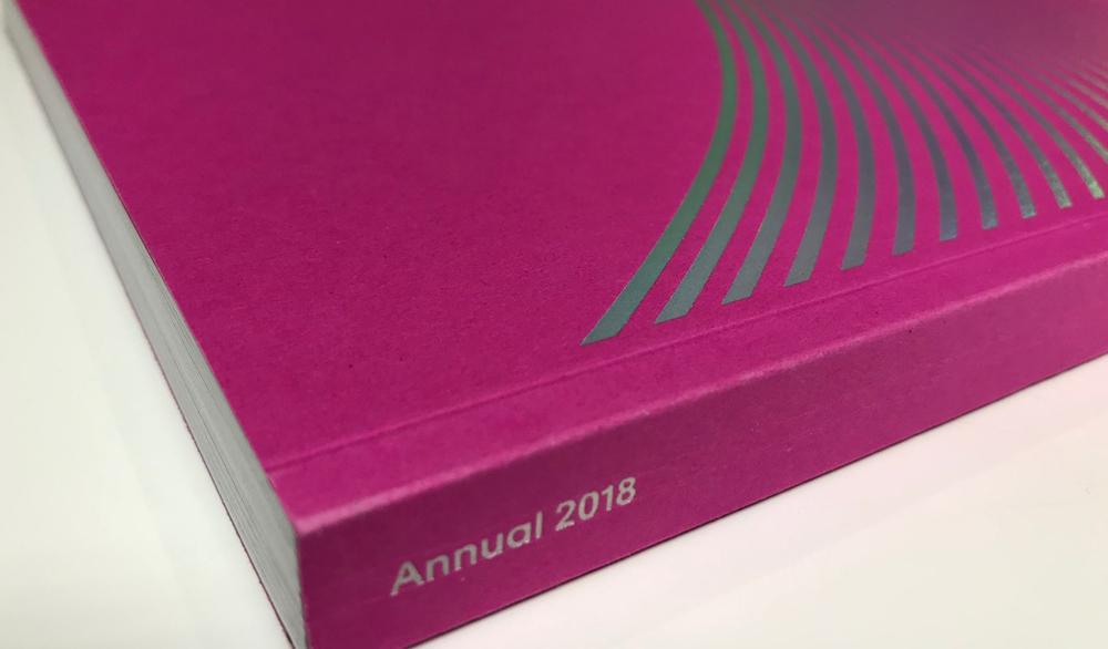Creativepool awards 2018