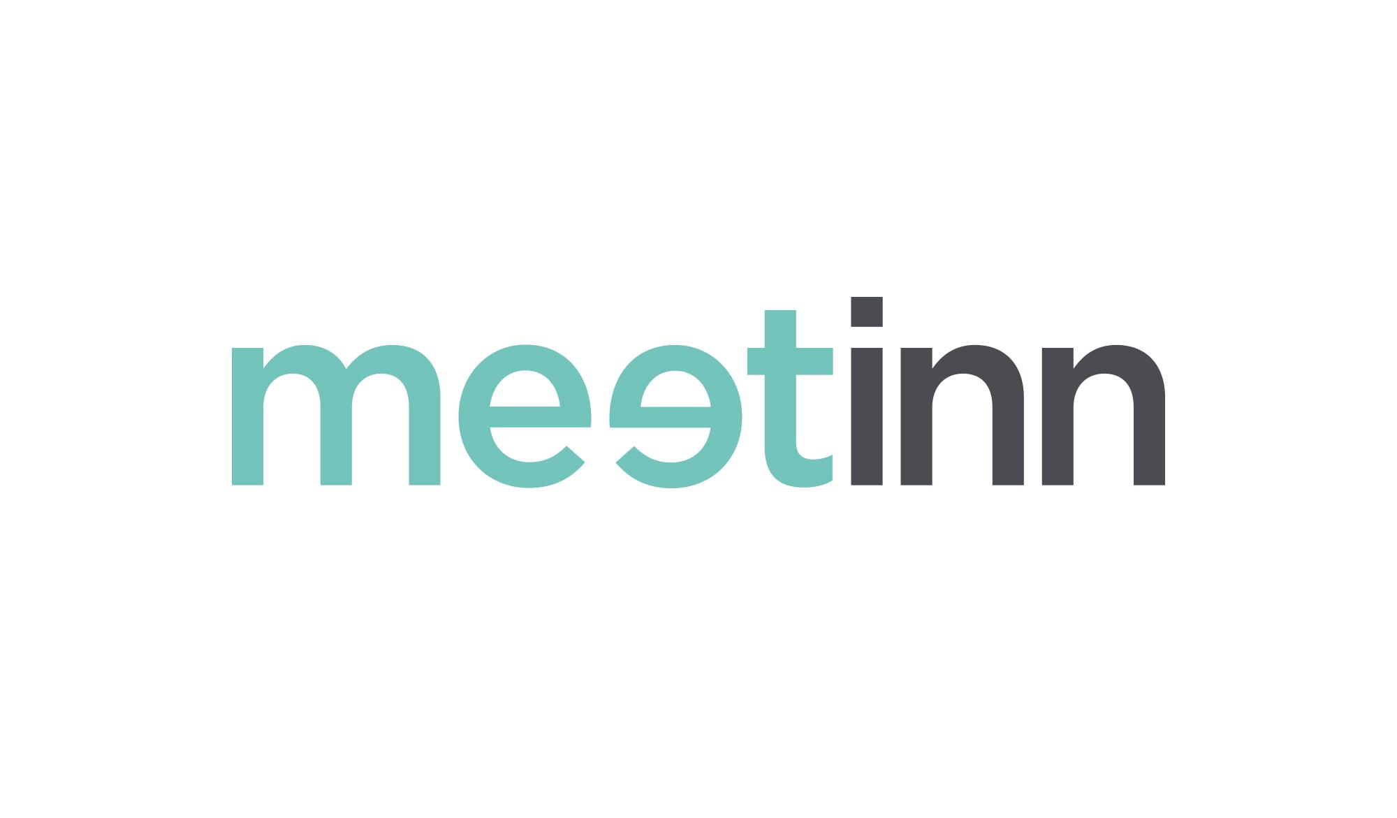 meetinn logo