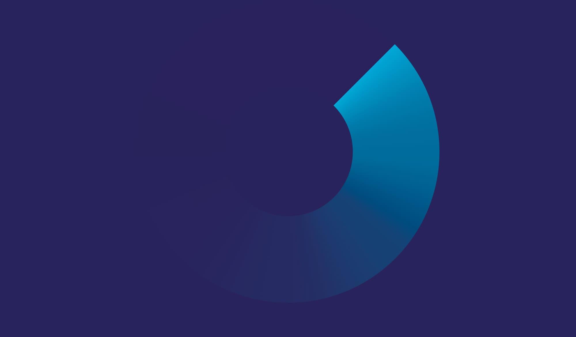 Sonar recruitment icon